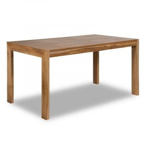 mesa de comedor petiribi