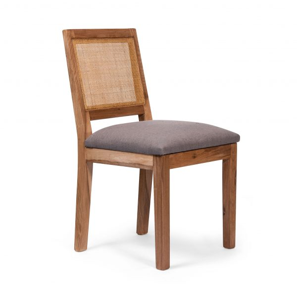silla petiribi cartago
