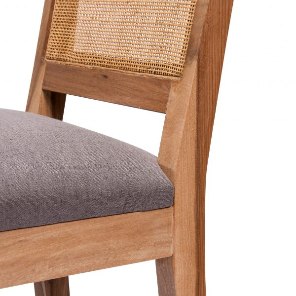 silla petribi cartago