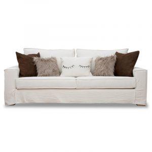 sofa tusor