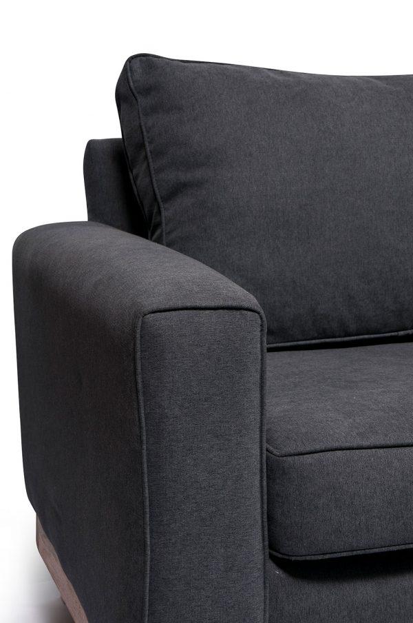 Sofa petiribi yukon